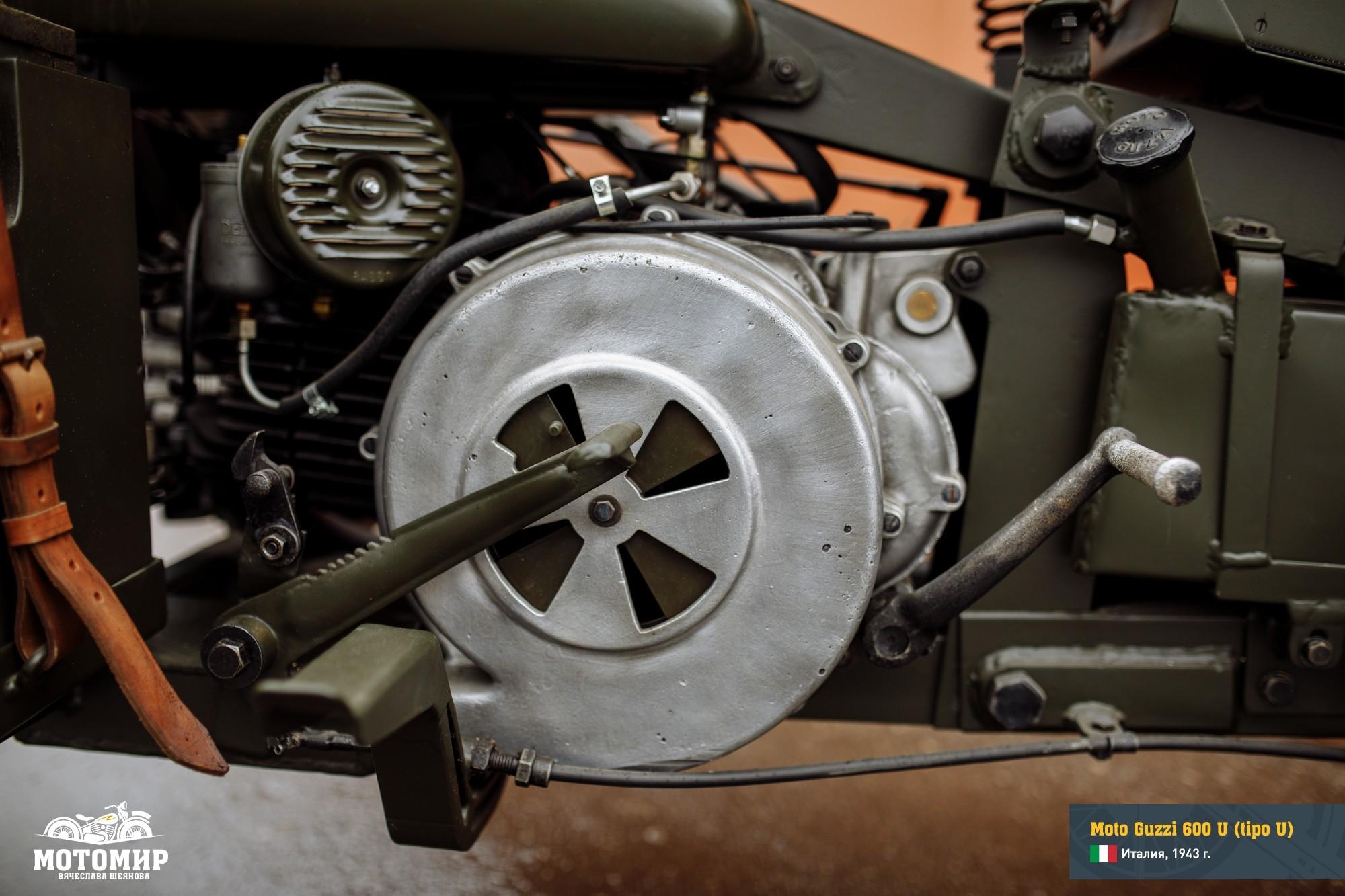 moto-guzzi-600-u-web-50