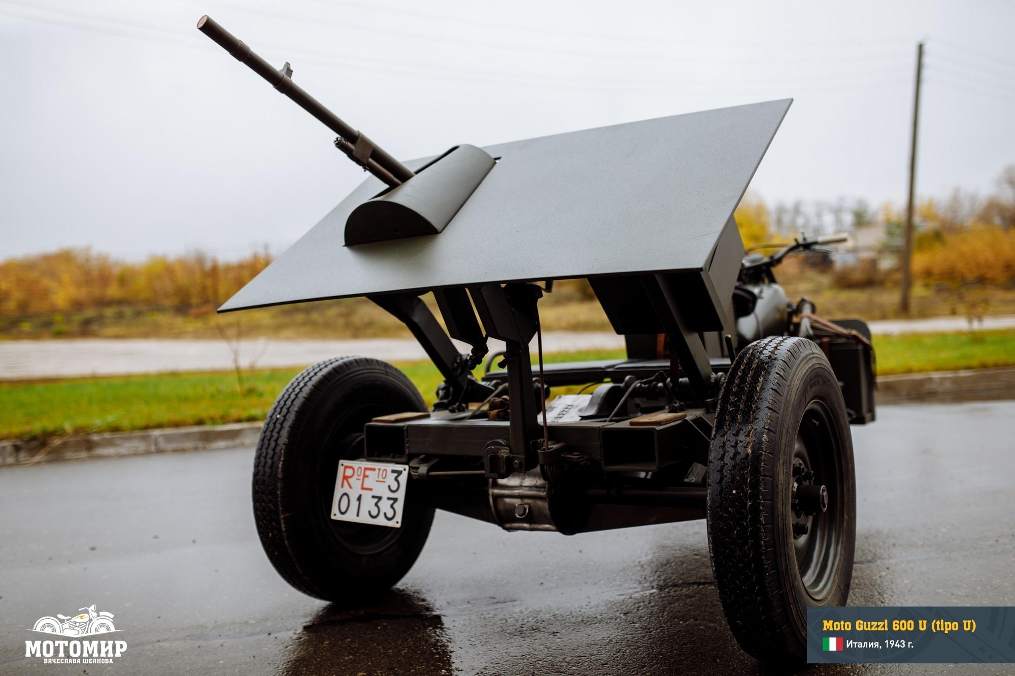 moto-guzzi-600-u-web-54