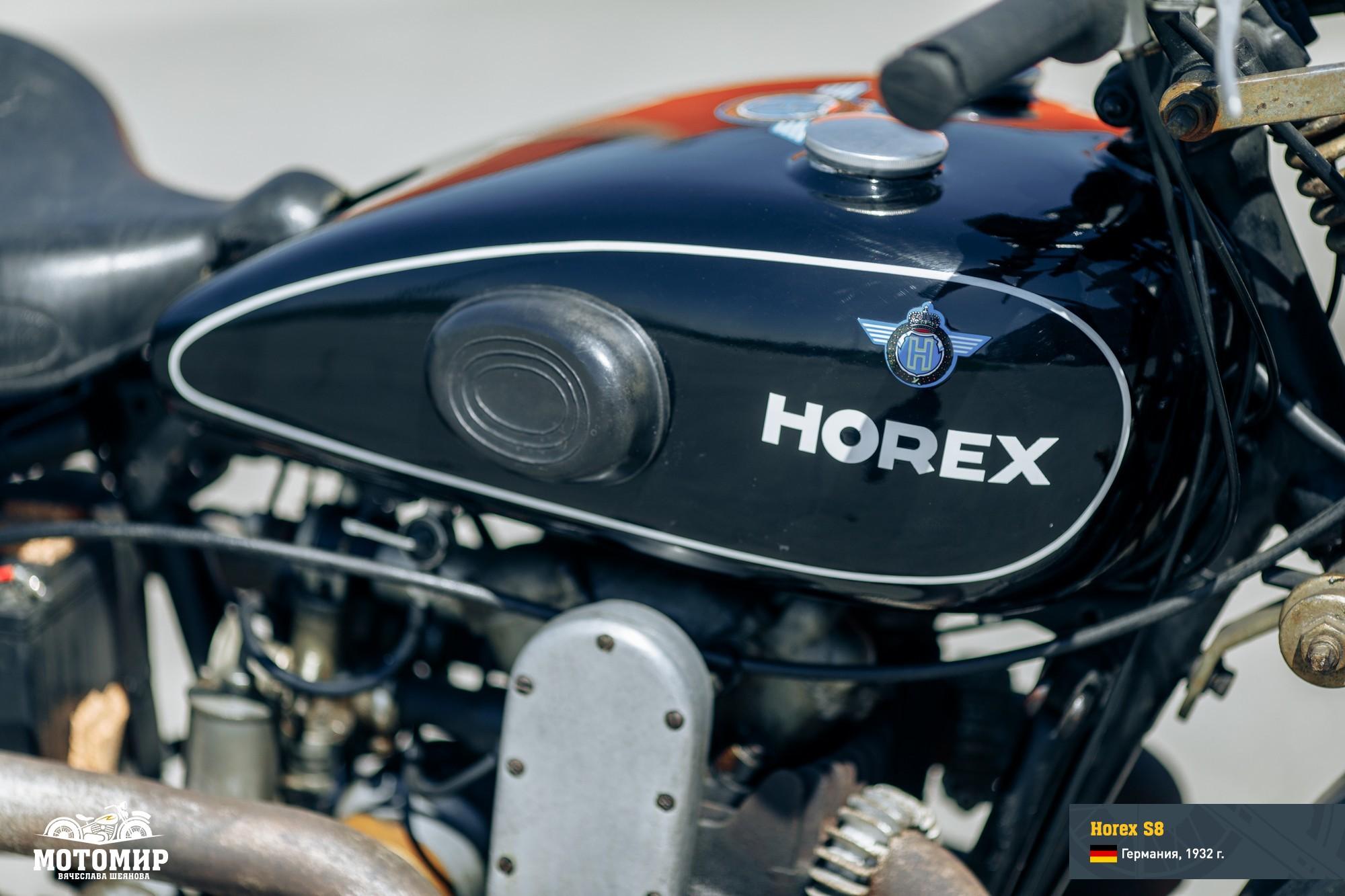 horex-s8-web-10