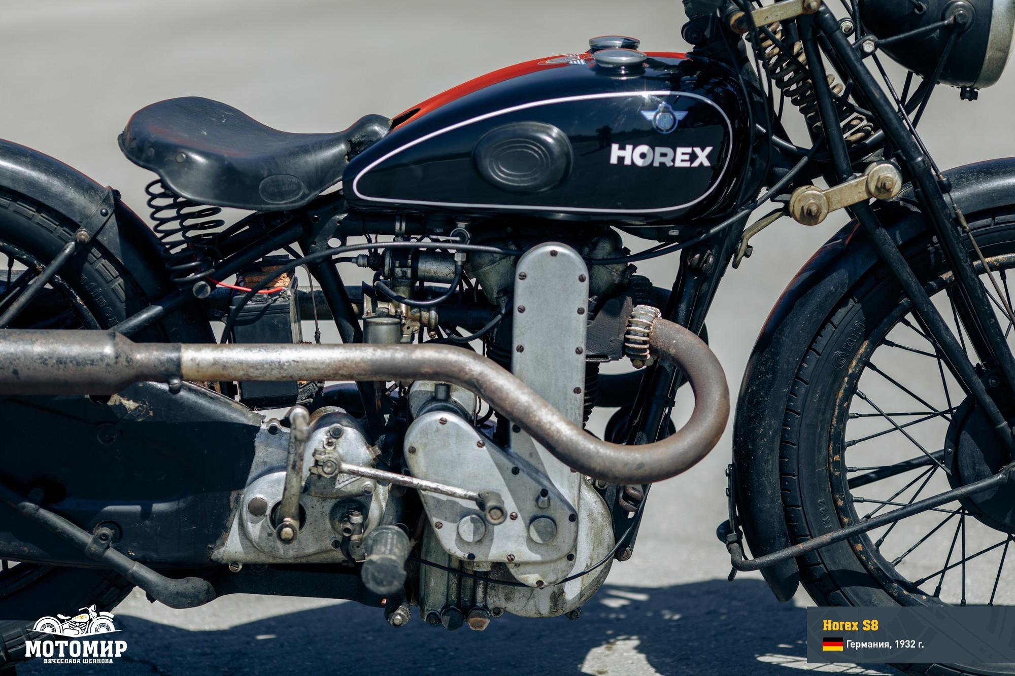 horex-s8-web-12