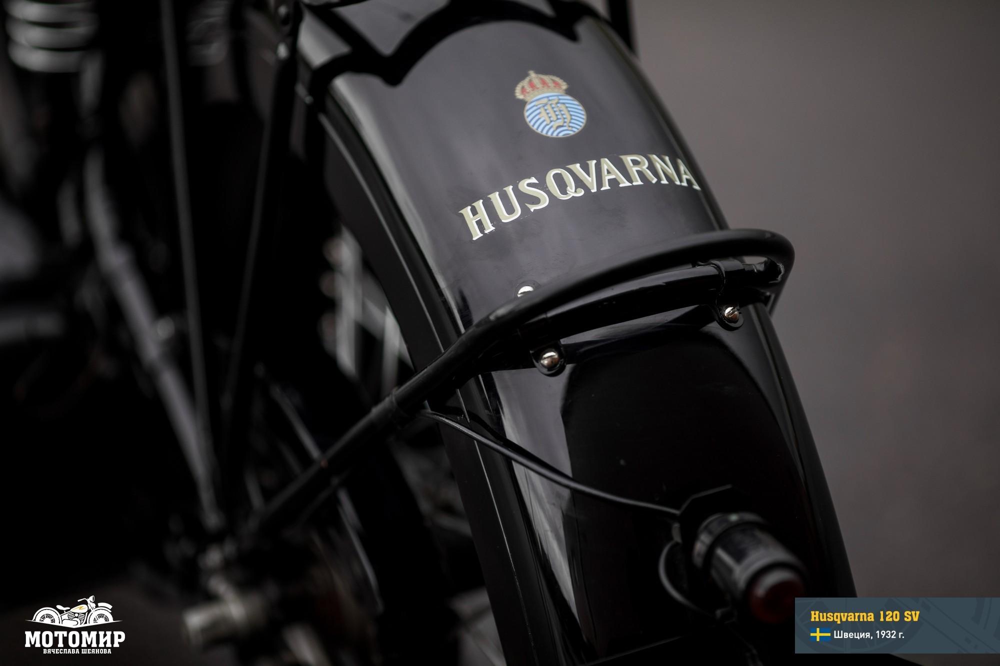 husqvarna-120-sv-web-13