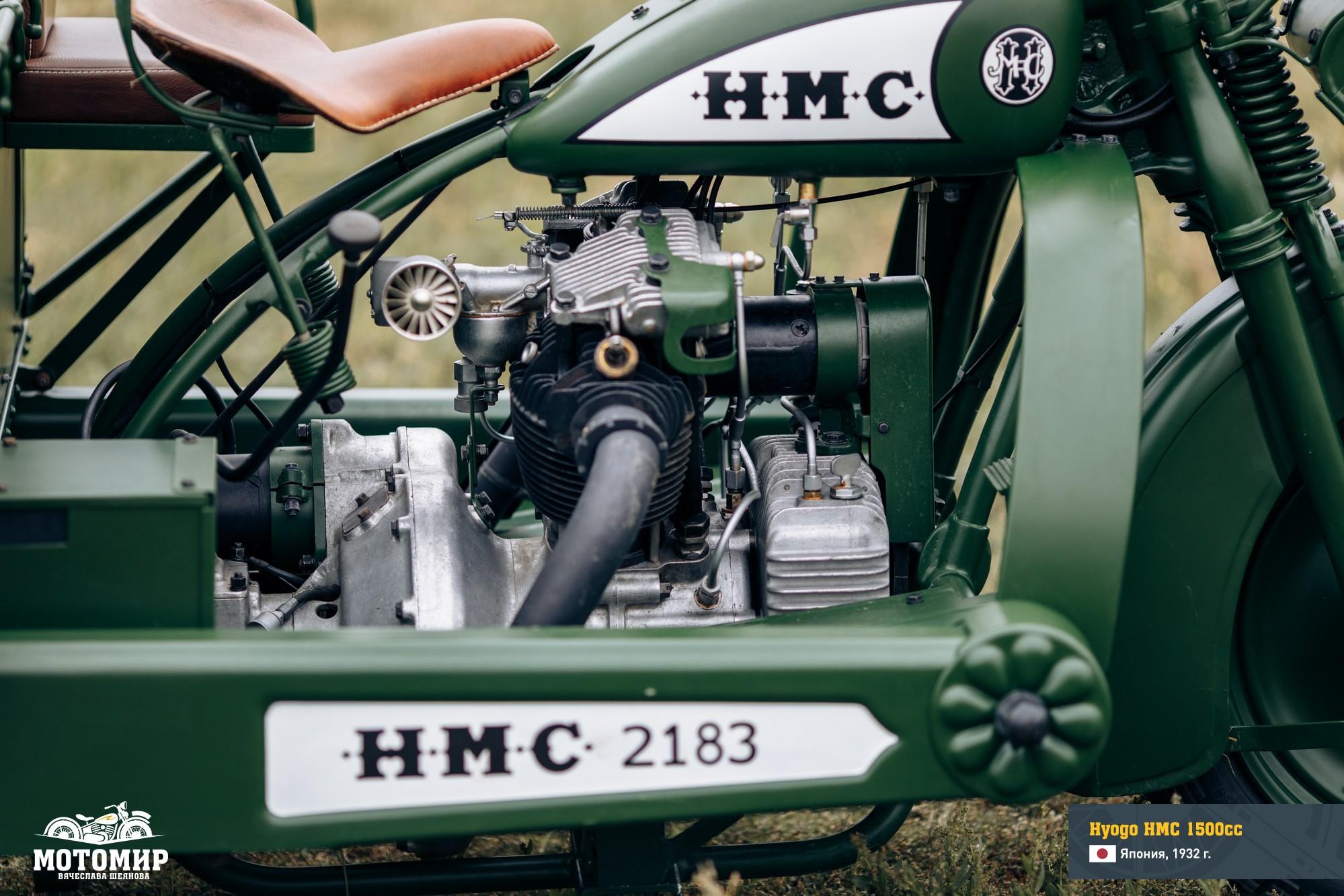 hyogo-hmc-1500-cc-web-16
