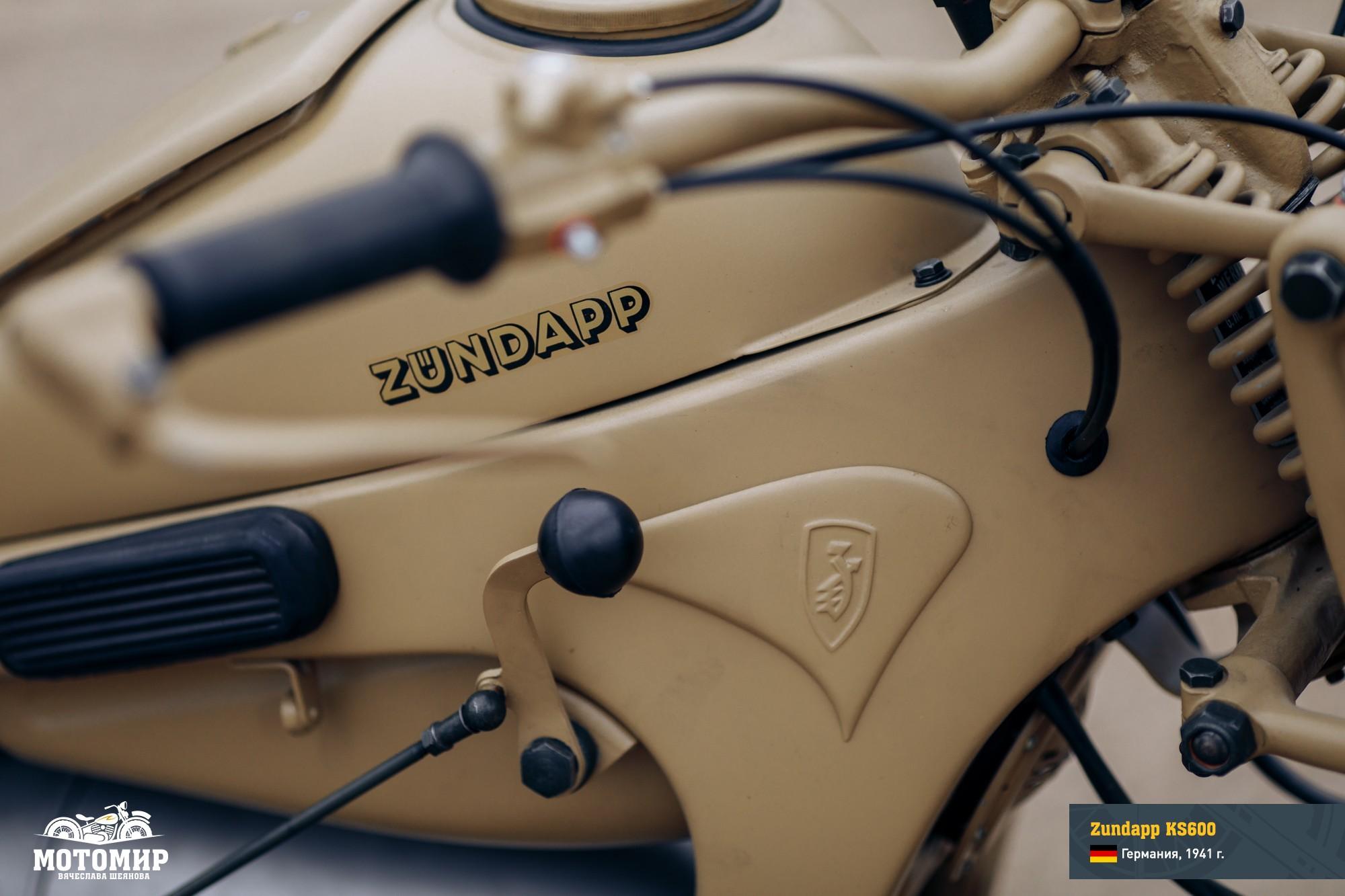 zundapp-ks-600-web-12