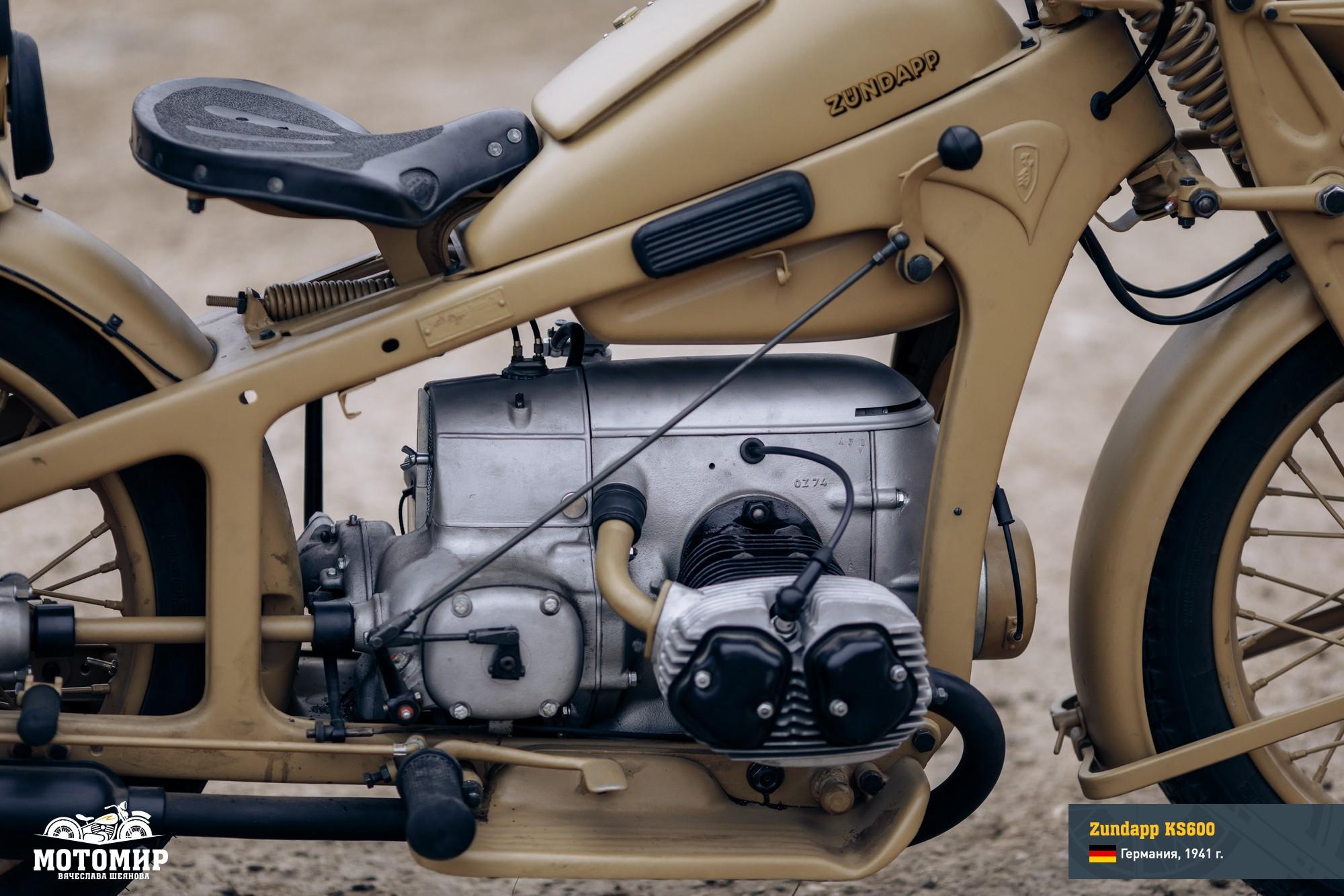 zundapp-ks-600-web-13