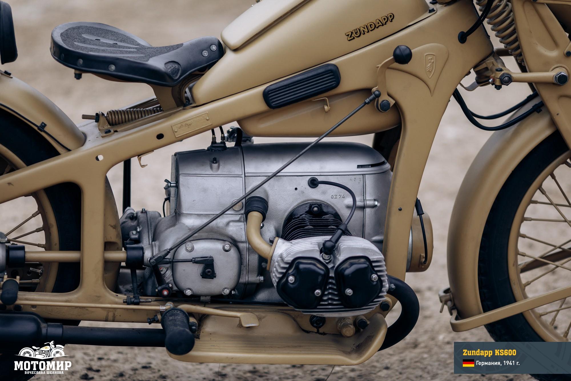 zundapp-ks-600-web-14