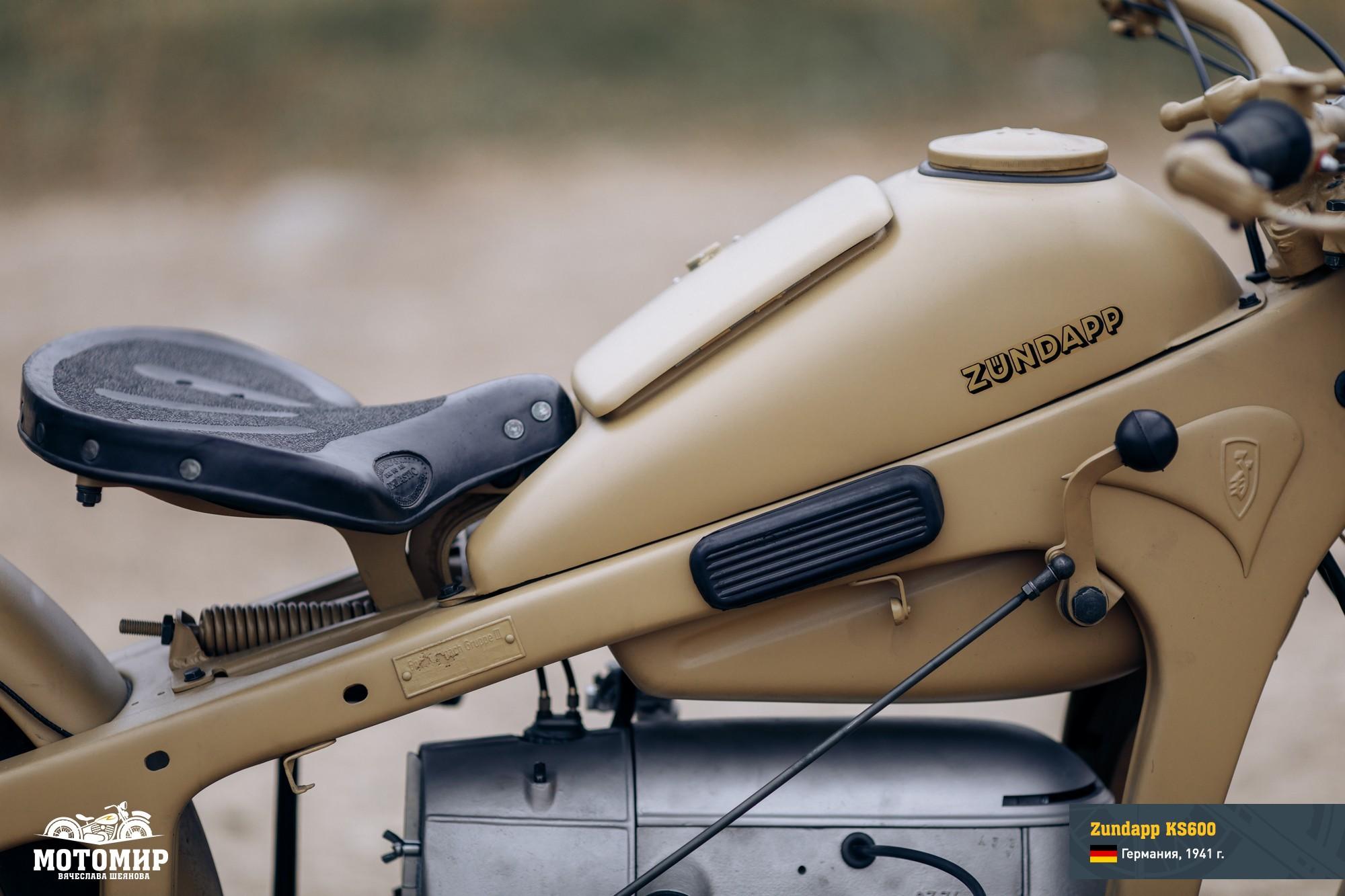 zundapp-ks-600-web-15
