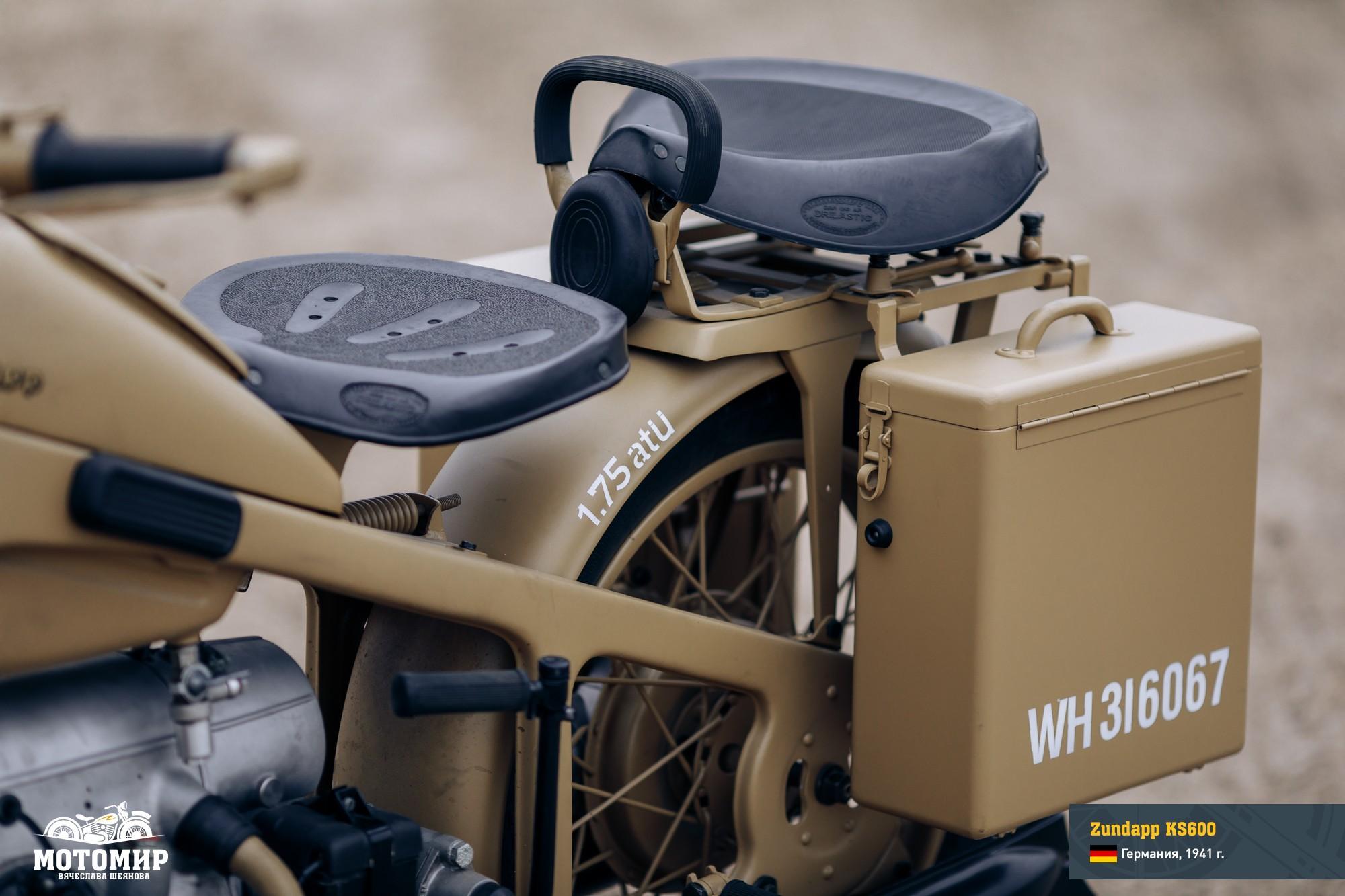 zundapp-ks-600-web-19