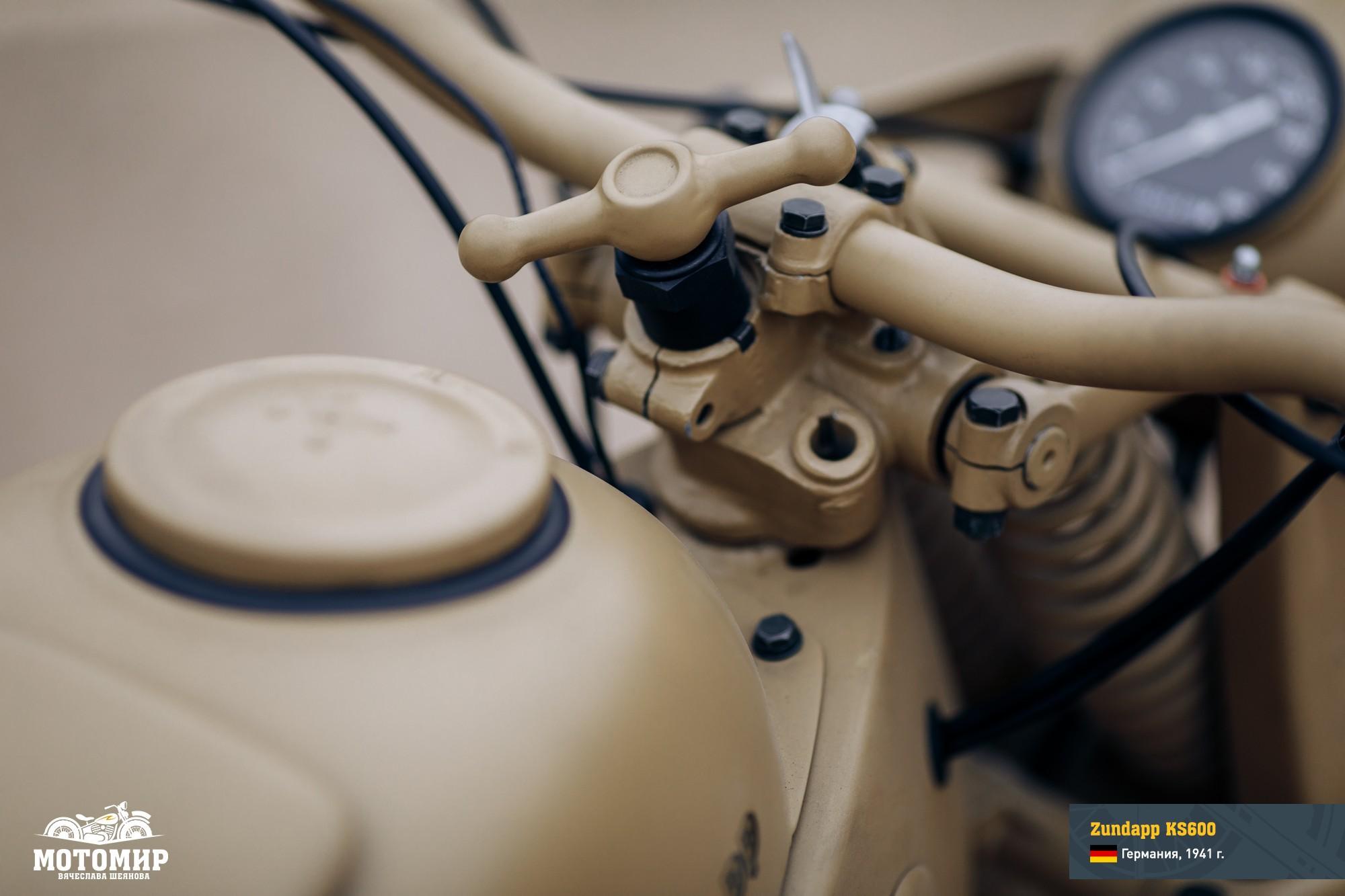 zundapp-ks-600-web-22
