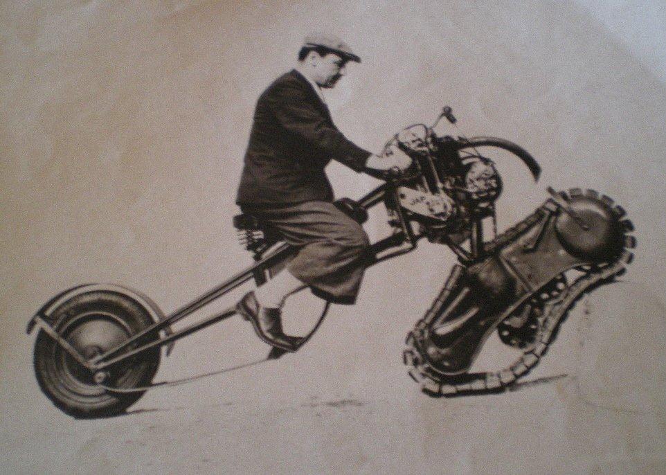 Mercier-1937-8