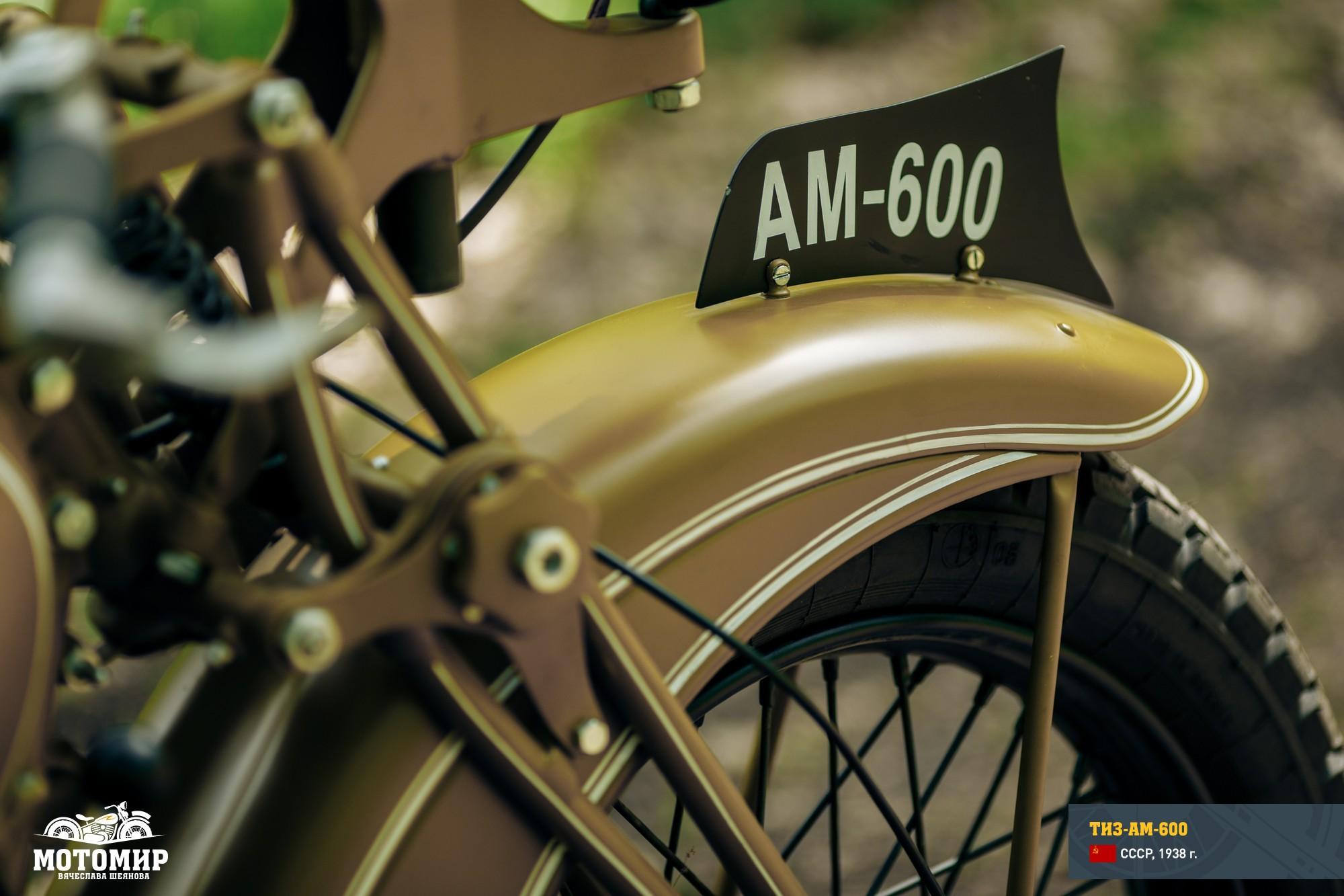 tiz-am-600-web-16