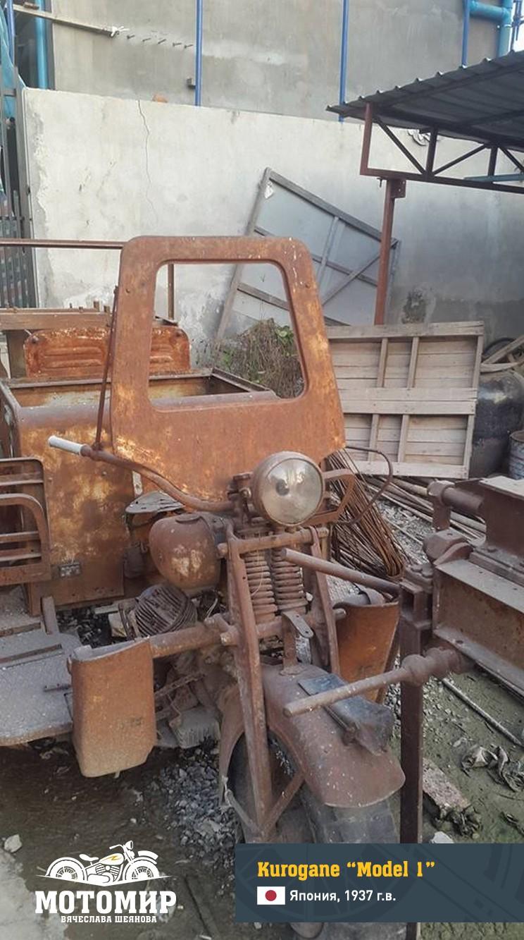 Kurogane-Fire-Truck-web-06