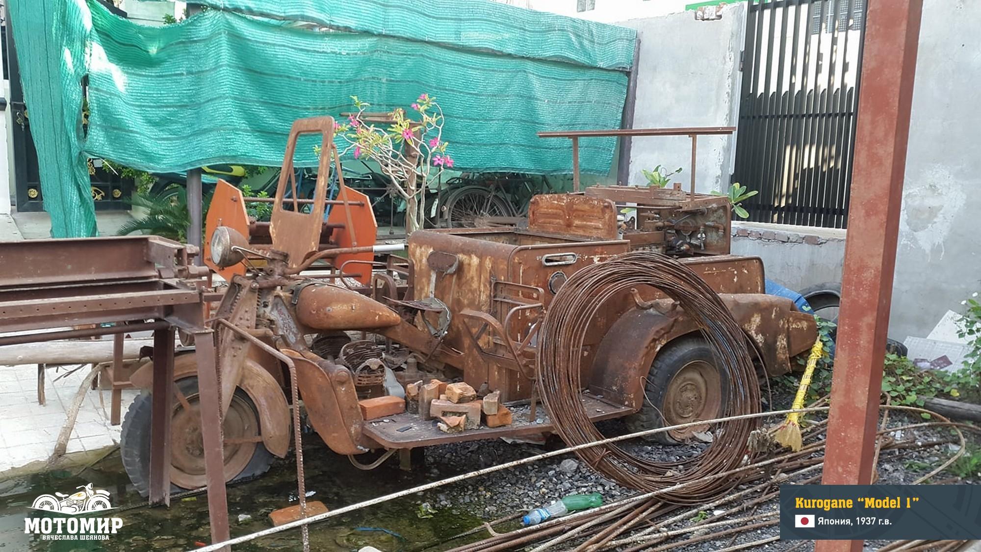 Kurogane-Fire-Truck-web-30