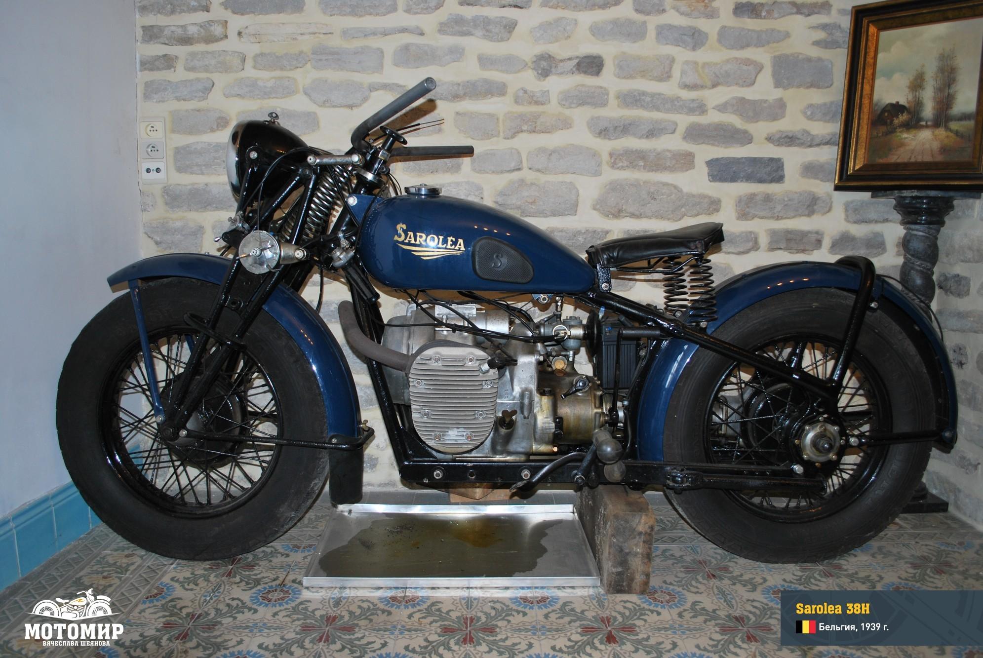 sarolea-38-h-1939-web-19
