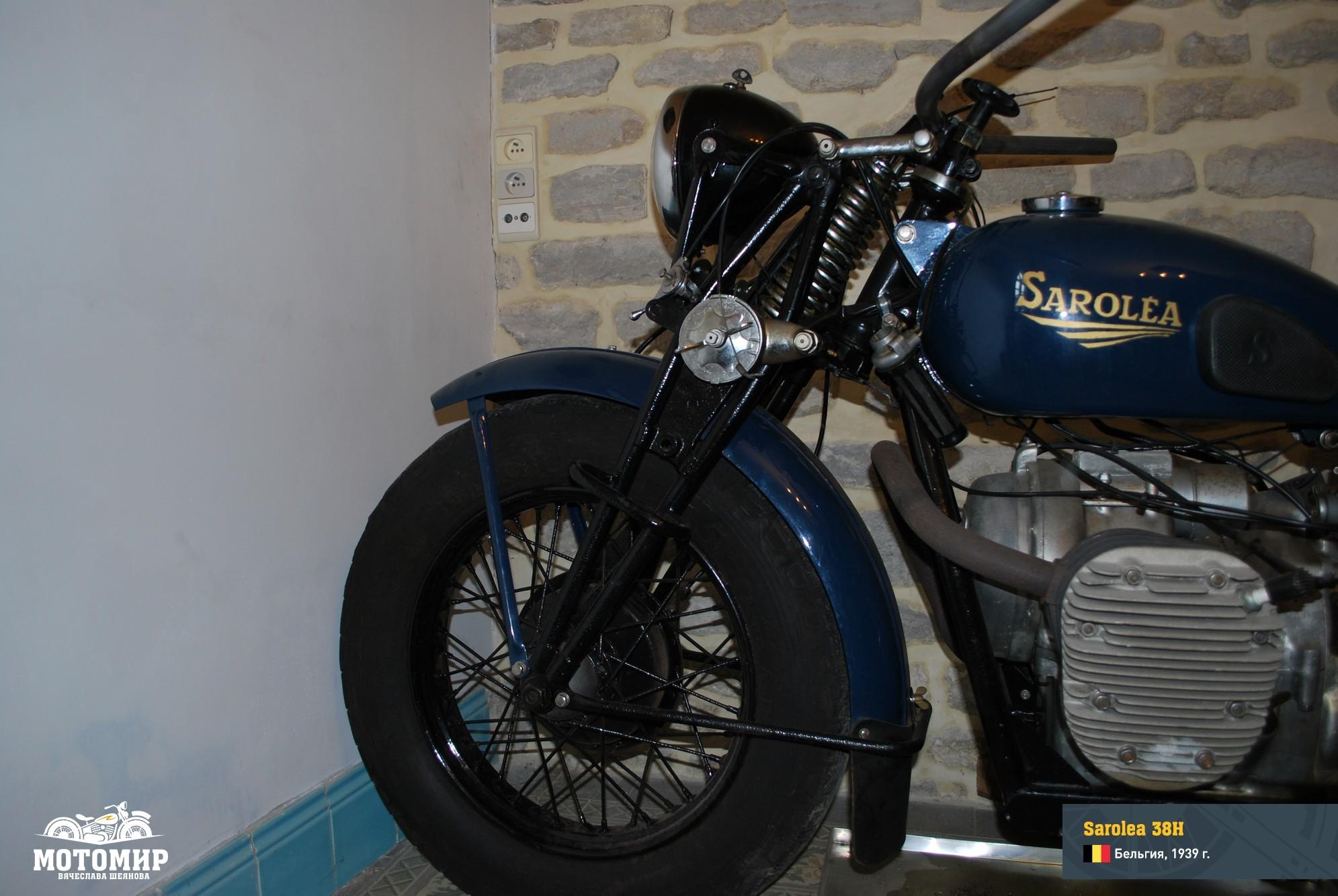 sarolea-38-h-1939-web-21
