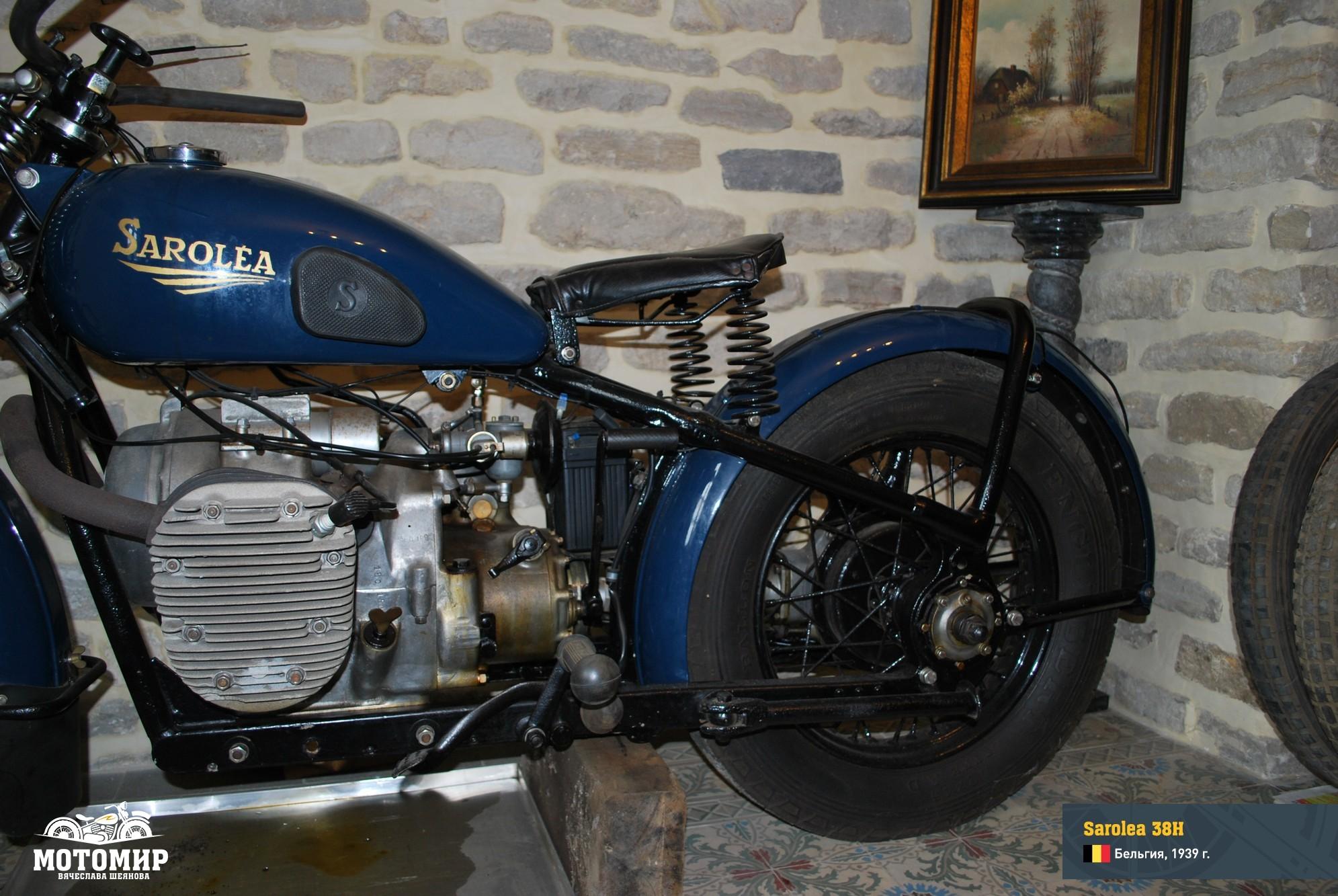 sarolea-38-h-1939-web-23