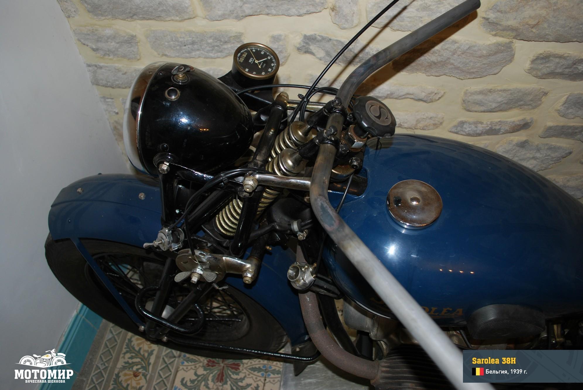 sarolea-38-h-1939-web-25