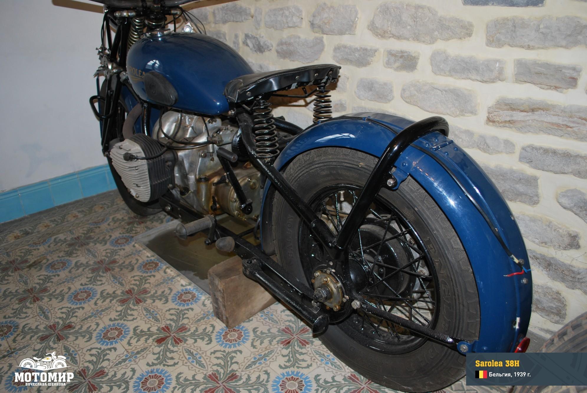sarolea-38-h-1939-web-26