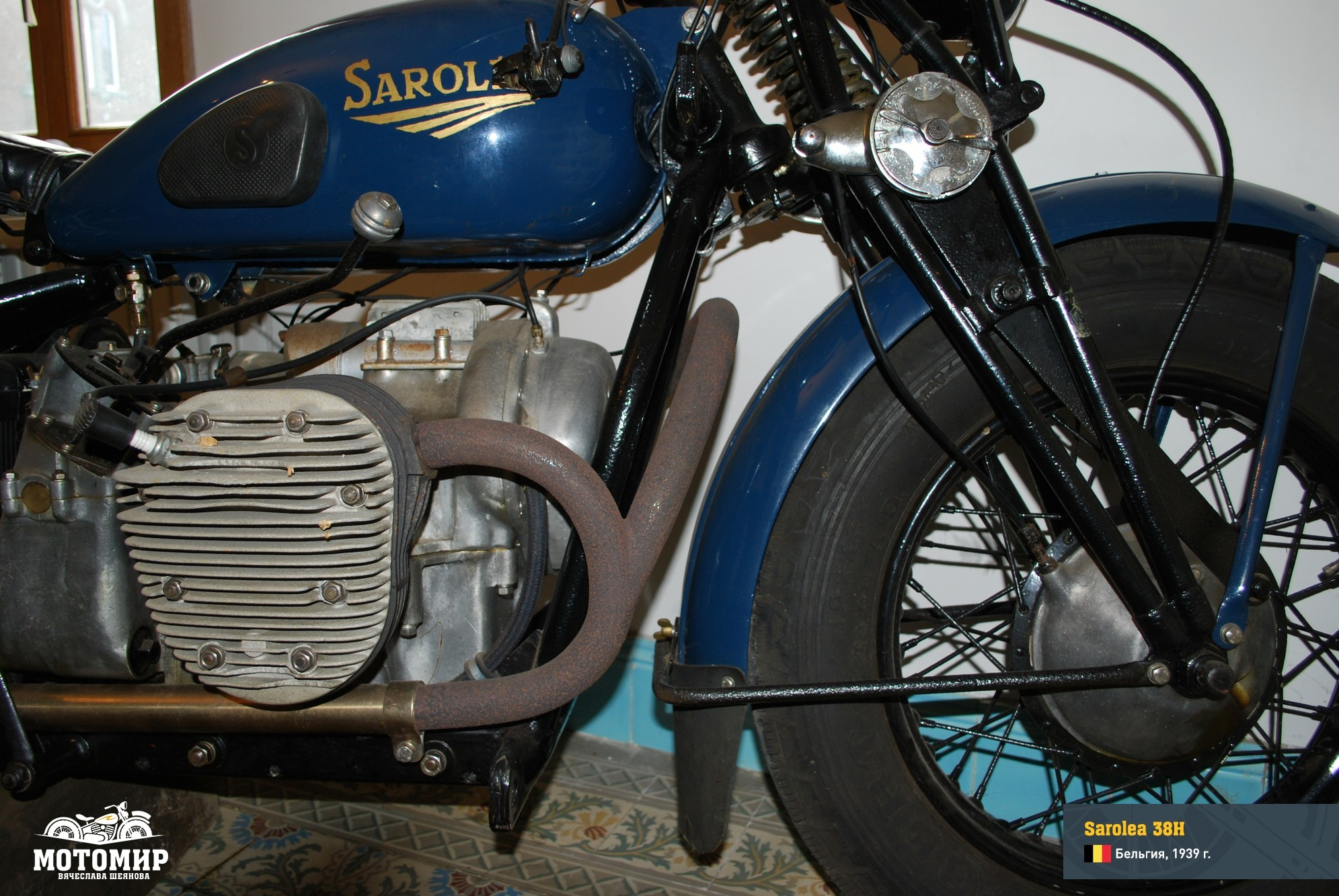sarolea-38-h-1939-web-37