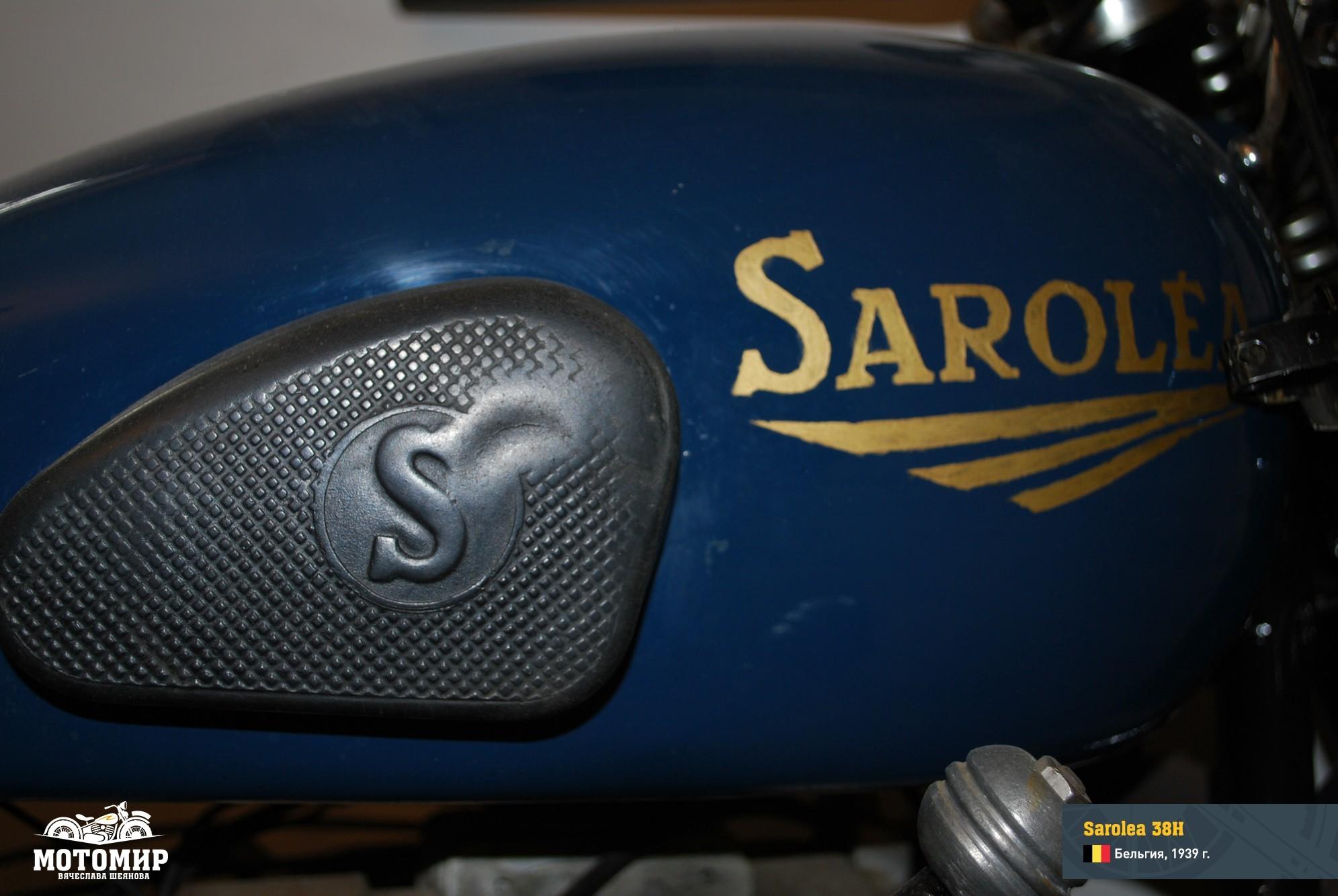 sarolea-38-h-1939-web-44