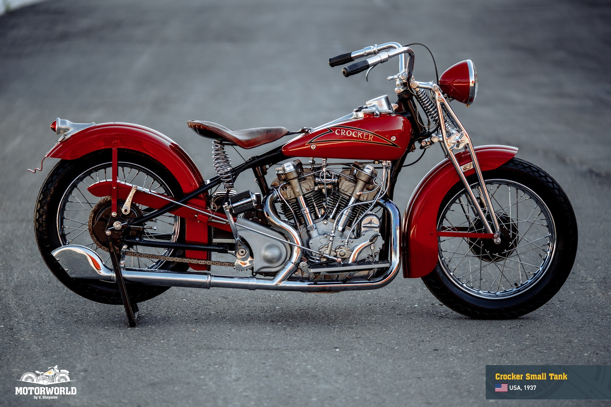 crocker-small-tank-web-eng-10
