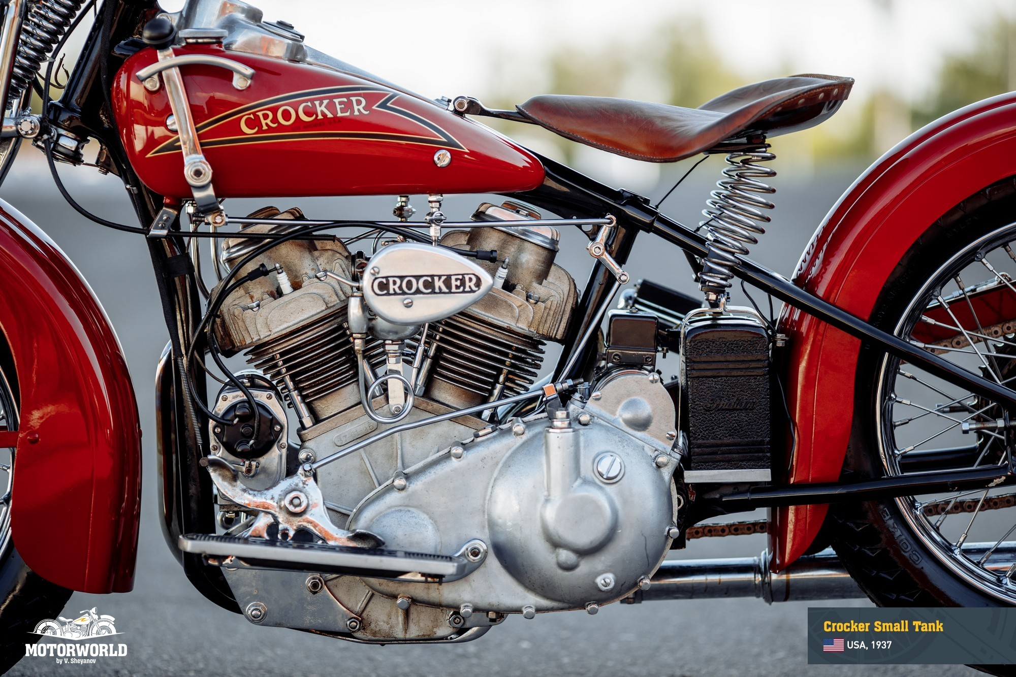 crocker-small-tank-web-eng-14