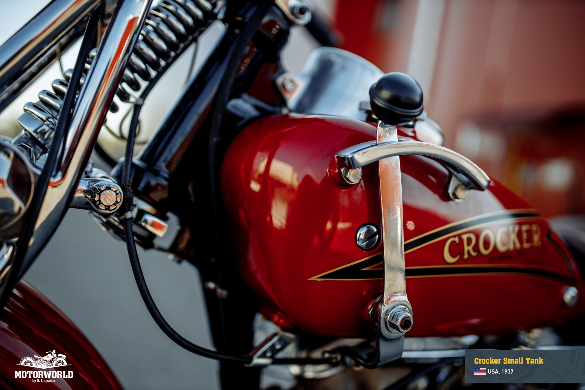 crocker-small-tank-web-eng-16