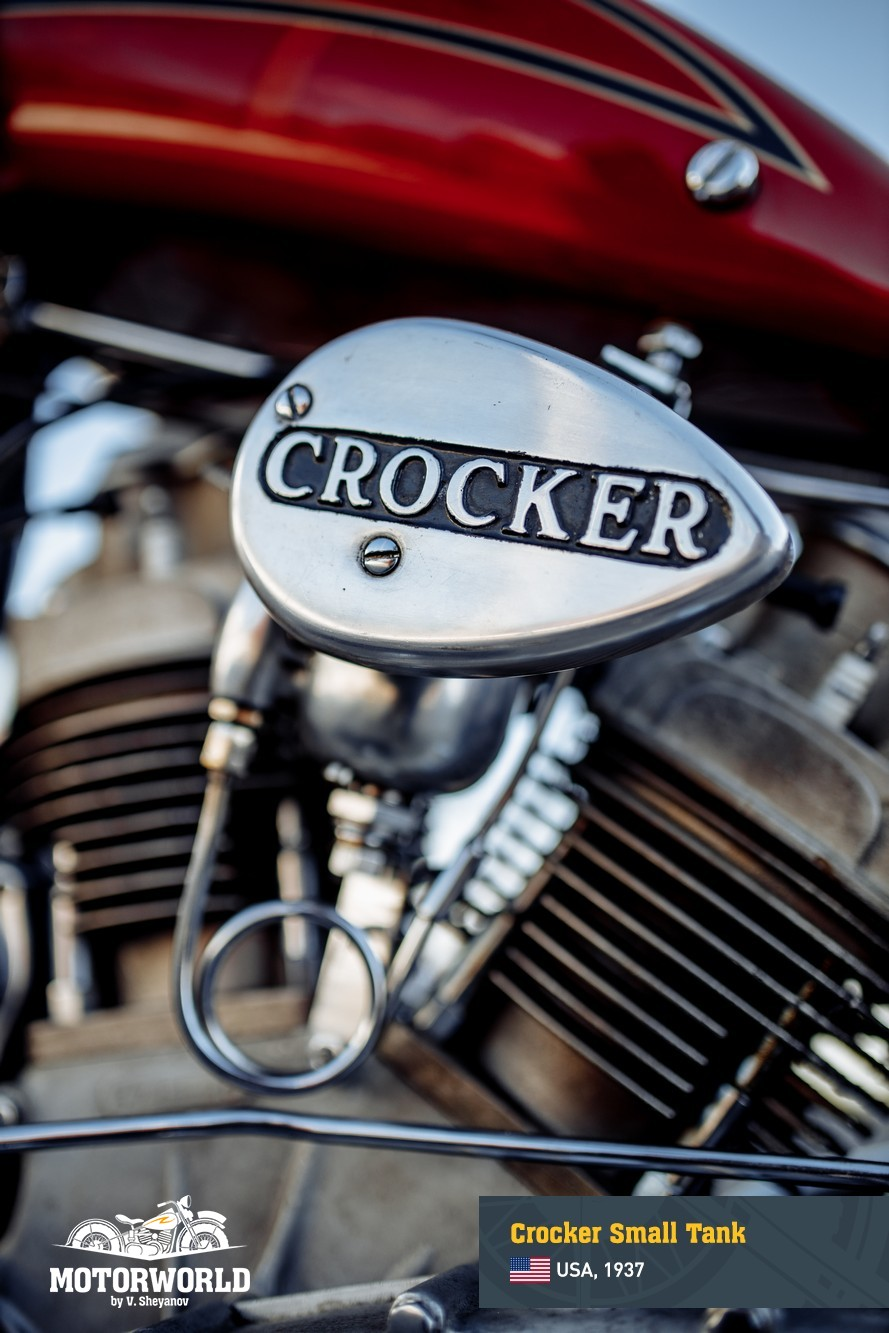 crocker-small-tank-web-eng-18