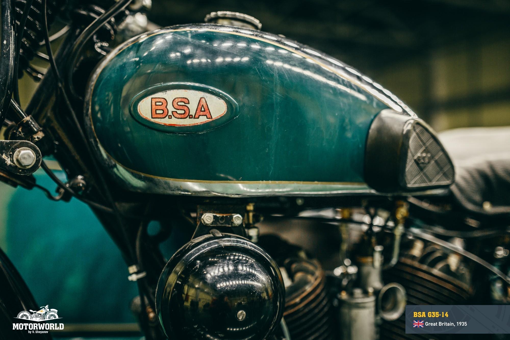 bsa-g35-14-web-eng-11