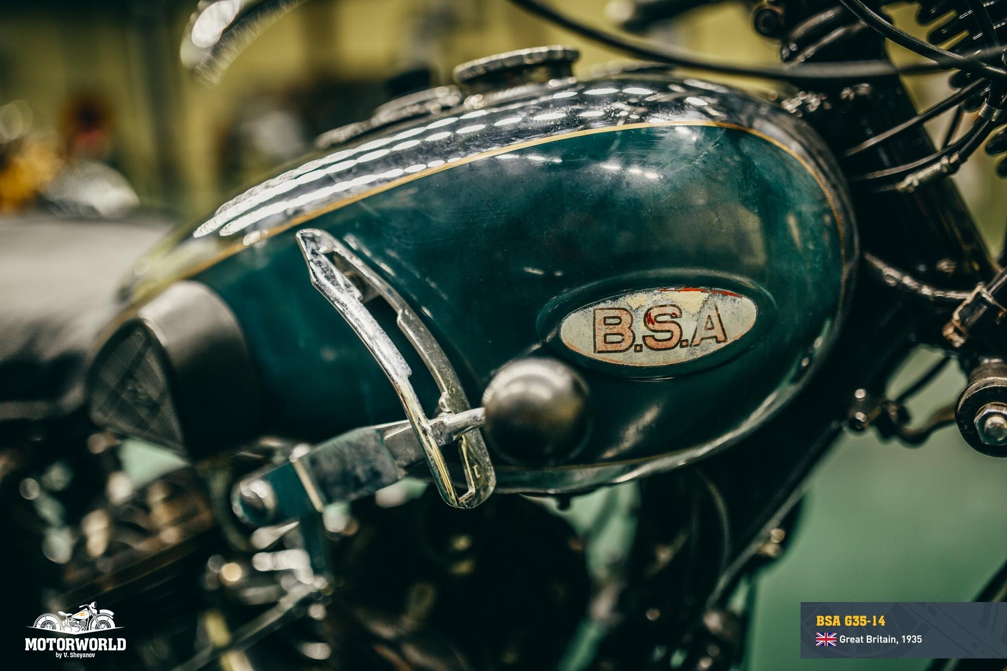 bsa-g35-14-web-eng-27