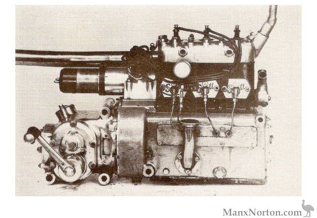 Scott-1932-3S-Prototype-Engine-SCA-02-Courtesy Sergio Scalerandi