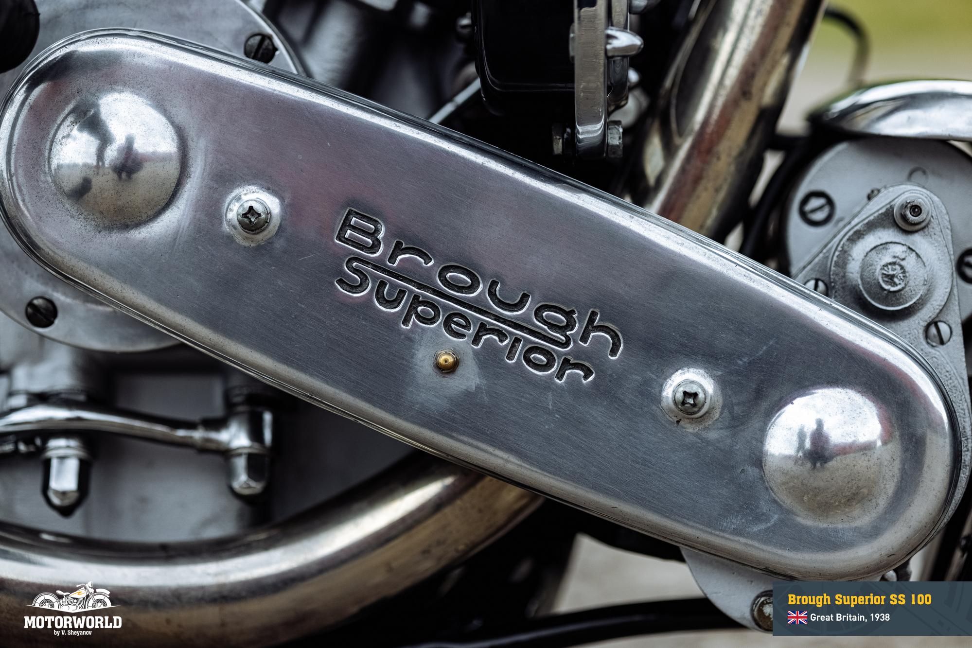 brough-superior-ss100-web-eng-13