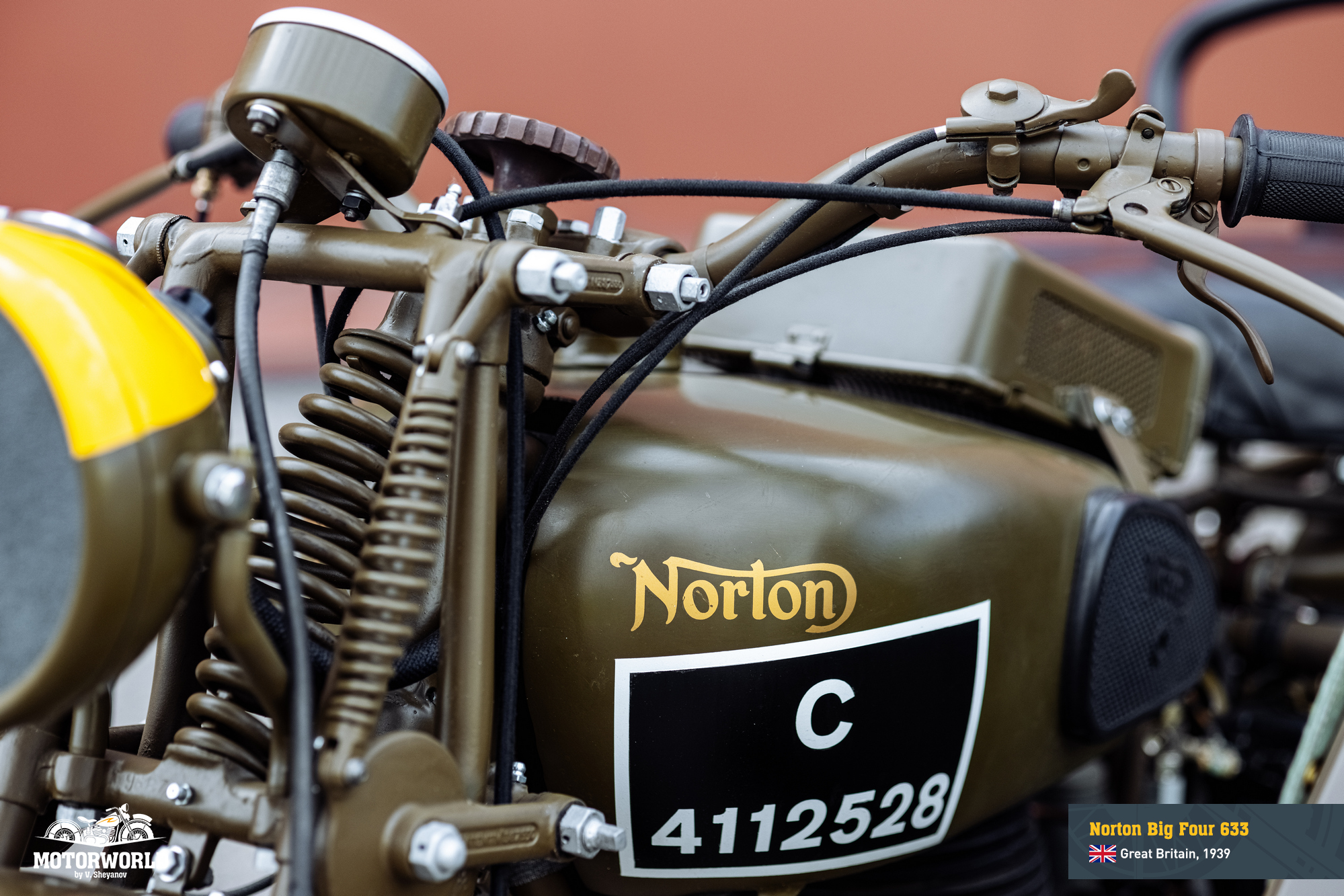 norton-big-4-web-eng-18