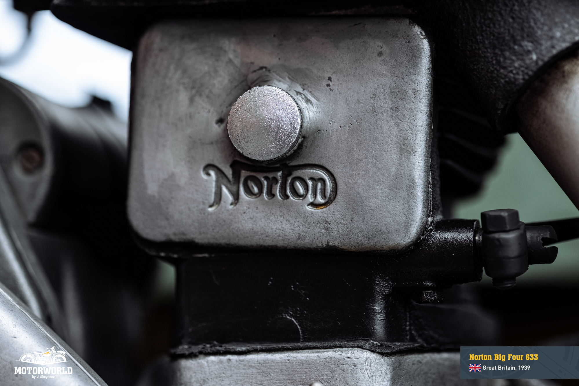 norton-big-4-web-eng-27